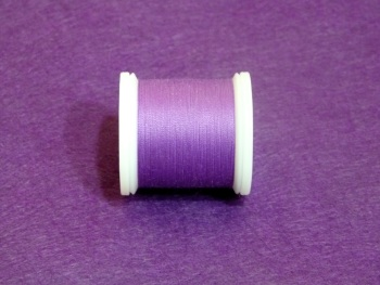 SALE Madeira Sewing Thread - 8330 Amethyst