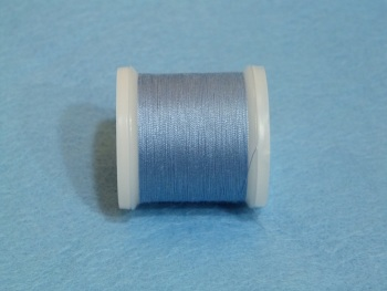 SALE Madeira Sewing Thread - 8628 Light Blue