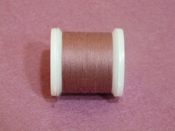 SALE Madeira Sewing Thread - 9919 Dark Raspberry