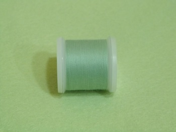 SALE Madeira Sewing Thread - 8326 Pastel Green