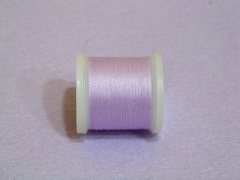 SALE Madeira Sewing Thread - 9911 Pastel Lilac