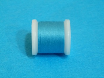 SALE Madeira Sewing Thread - 9892 Turquoise