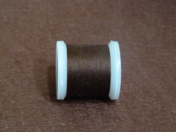 SALE Madeira Sewing Thread - 9305 Chocolate