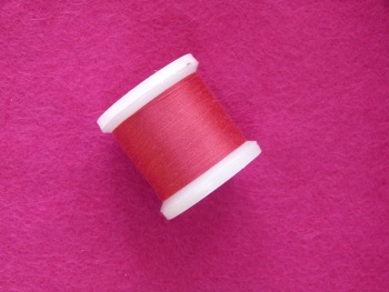 SALE Madeira Sewing Thread - 9100 Fuchsia