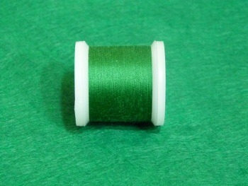 SALE Madeira Sewing Thread - 8500 Dark Green