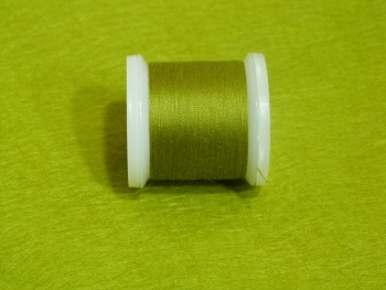 SALE Madeira Sewing Thread - 8992 Olive