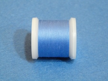 SALE Madeira Sewing Thread - 8750 Blue