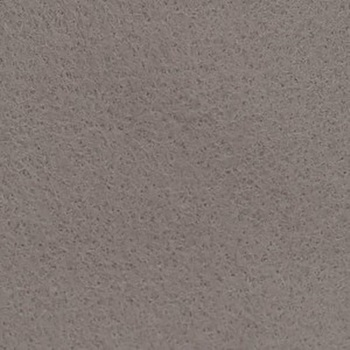 SALE Polyester Self Adhesive Felt SHEET - Grey