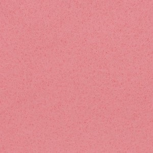 SALE Polyester Self Adhesive Felt SHEET - Pink