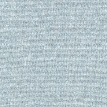 Fabric - Metallic - Essex Linen - Water