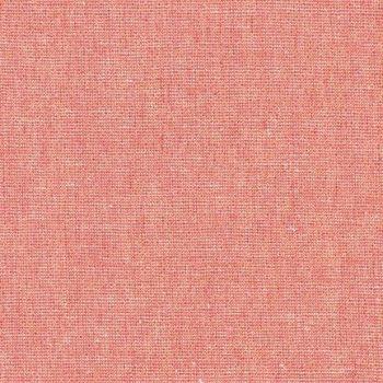Fabric - Metallic - Essex Linen - Dusty Rose