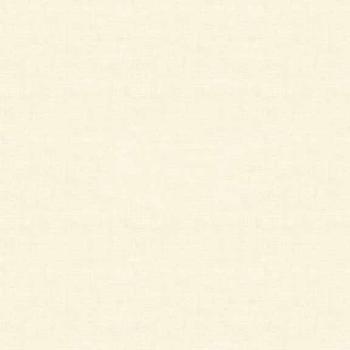 Fabric - Linen Texture - Vanilla