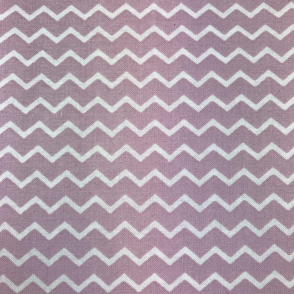 Fabric Felt - Chevron