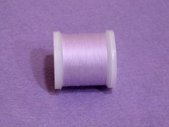 SALE Madeira Sewing Thread - 8320 Lilac