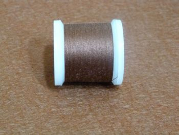 SALE Madeira Sewing Thread - 8658 Ginger