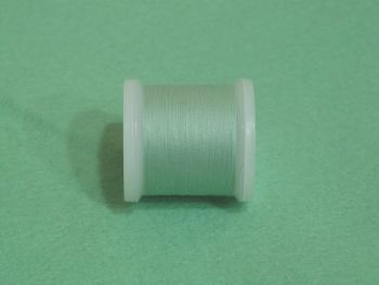 SALE Madeira Sewing Thread - 8900 Mint