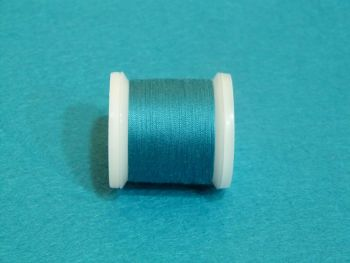 SALE Madeira Sewing Thread - 8880 Teal