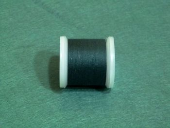 SALE Madeira Sewing Thread - 8975 Sage