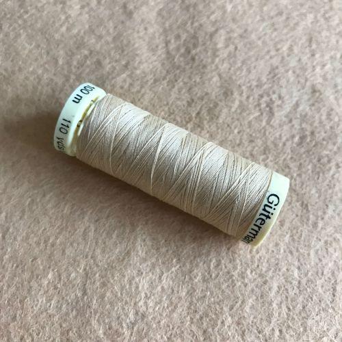 Sewing Thread - Fawn