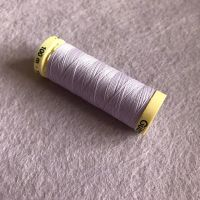 Gutermann Sewing Thread - Pastel Lilac
