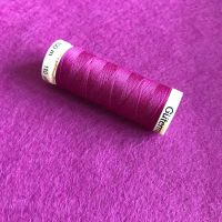 Gutermann Sewing Thread - Thistle