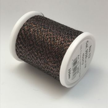 Madeira Glamour No.12 Glitter Thread - 3030