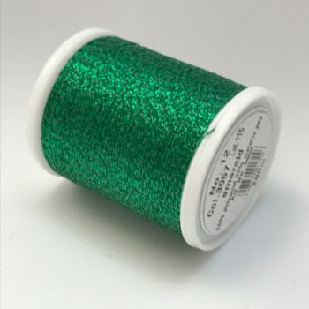 Madeira Glamour No.12 Glitter Thread - 3057