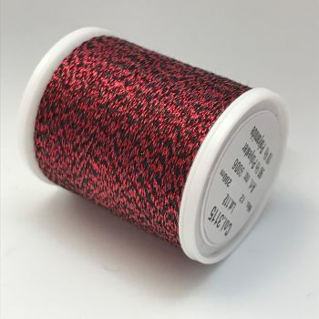 Madeira Glamour No.12 Glitter Thread - 3115