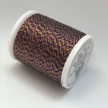 Madeira Glamour No.12 Glitter Thread - 3258