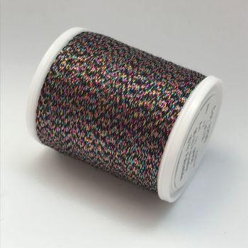 Madeira Glamour No.12 Glitter Thread - 3290