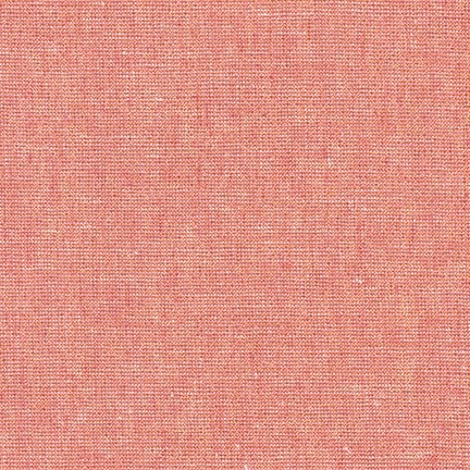 Plain Fabric Felt
