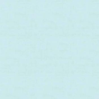 FABRIC FELT - Linen Texture - Baby Blue