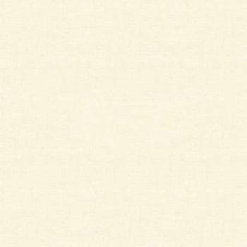 Fabric Felt - Linen Texture - Vanilla