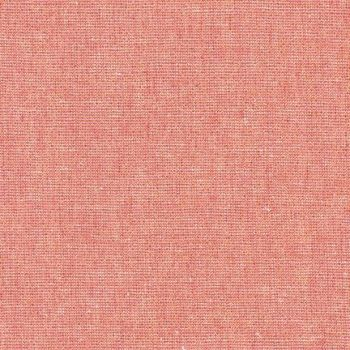 FABRIC FELT - Metallic - Essex Linen - Dusty Rose
