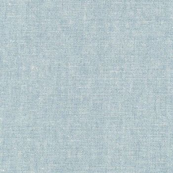 FABRIC FELT - Metallic - Essex Linen - Water