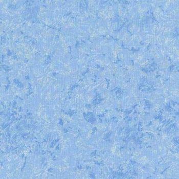 Fabric - Metallic - Fairy Frost - Boy