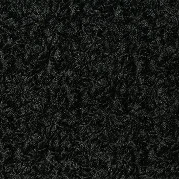 Fabric - Metallic - Fairy Frost - Diamond Glitz