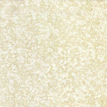 Fabric - Metallic - Fairy Frost - Glitz Twinkle