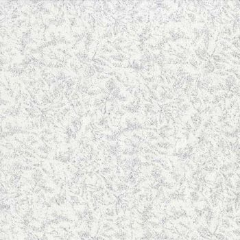 FABRIC FELT - Metallic - Fairy Frost - Zirconium