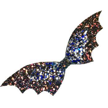 Template - Bats