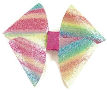 Template - Sasha 3D Butterfly