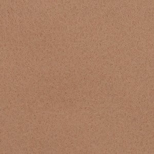 SALE Polyester Self Adhesive Felt SHEET - Latte