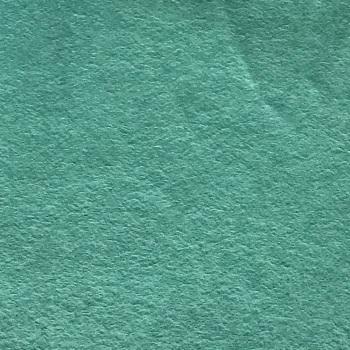 SALE Creative Felt Wool Blend Felt - Jade