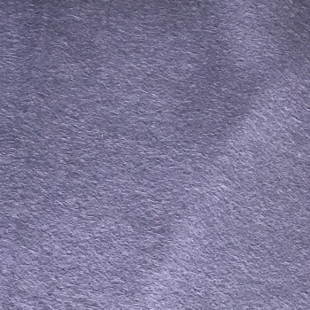SALE Creative Felt Wool Blend Felt - Grape