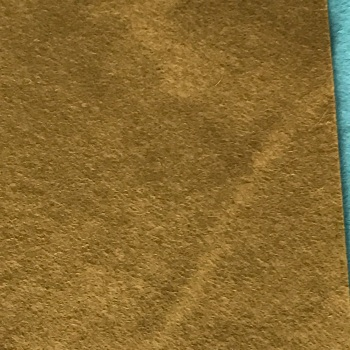 SALE Creative Felt Wool Blend Felt - Dark Olive