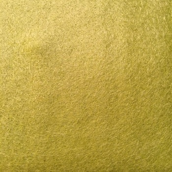 SALE Creative Felt Wool Blend Felt - Meadow