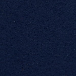SALE Creative Felt Wool Blend Felt - Dark Blue