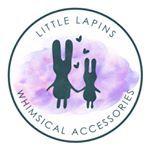 little lapins logo