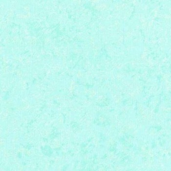 Double Sided Fabric Felt - Fairy Frost - Seafoam