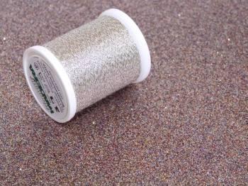 Metallic Thread - Multi